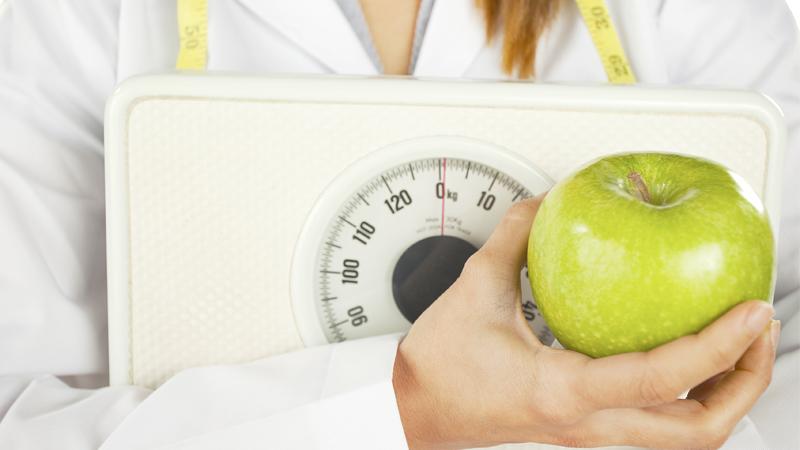 the atkins diet essay