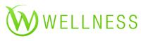 wellnessdotcom200